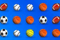 Sports Smash Icon