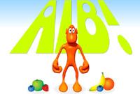 AIB Icon