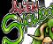 Alien Showdown Icon