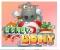Bomby Bomy Icon