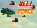 Heli Force Icon