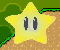 Mario Star Catcher 2 Icon