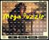 Mega Puzzle Icon