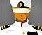 Naval Gun Icon