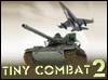 Tiny Combat 2 Icon