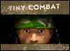 Tiny Combat Icon